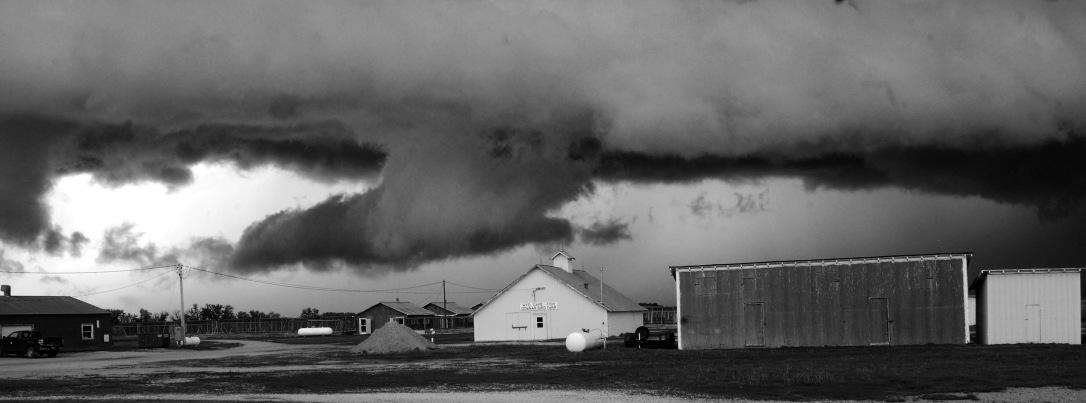 June 15 Storm 3bw