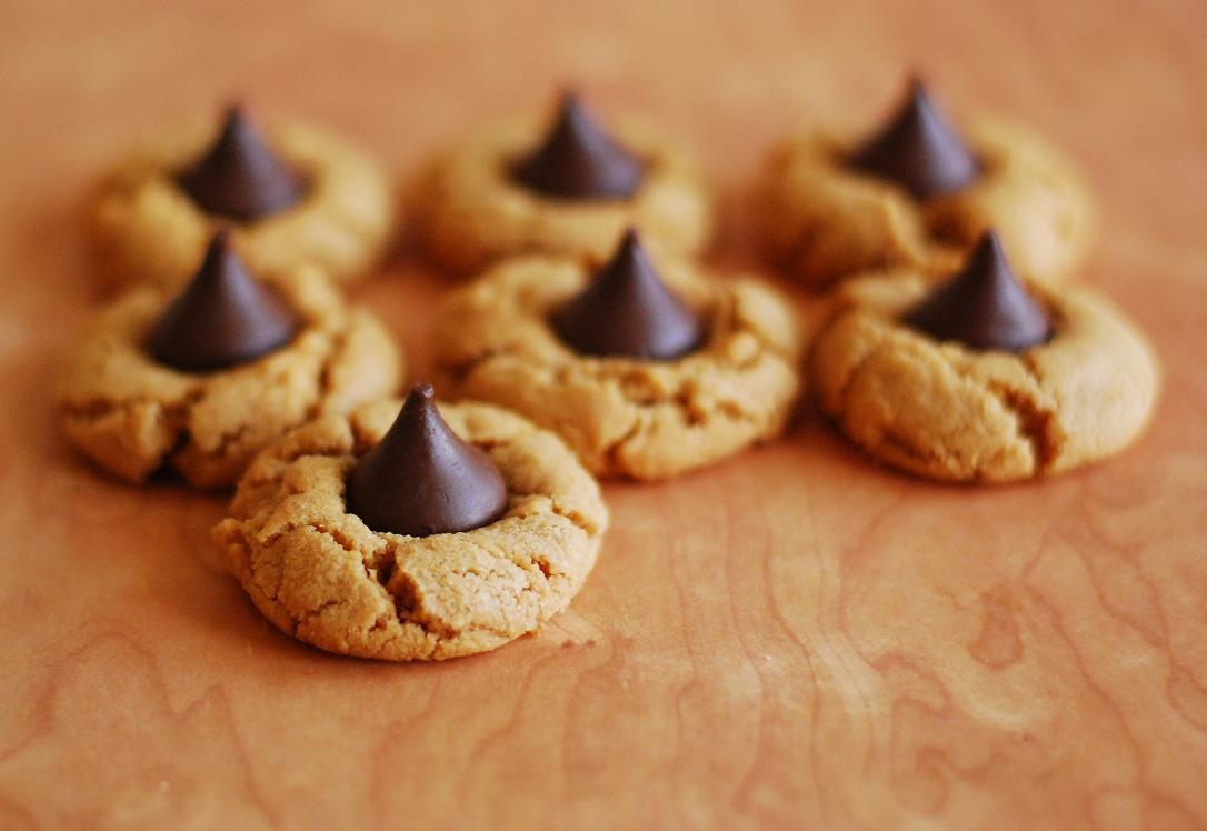 Kiss Cookies.jpg