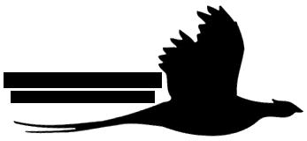 drw-logo-black-transparent
