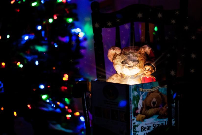 magic-book-bear-and-elf-final