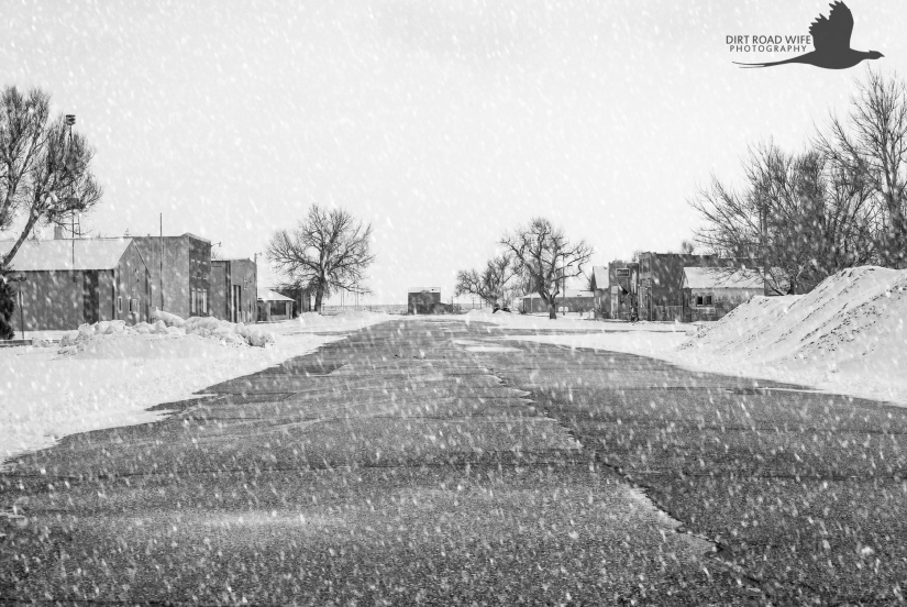 snowy-yoder-town-drw-2
