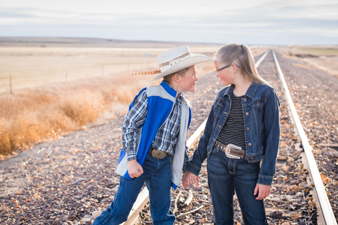 Goshen County Wyoming Family Photography, Torrington Wyoming Family Photography, Torrington Wyoming Photographer, Goshen County Wyoming Photographer